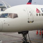Delta Air Lines Employee Curses At Customer (Yes, While Customer is Filming Him)