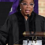 Oprah Says This is the 1 Question All Millennials Should Ask Themselves Regarding Their Career
