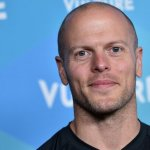 Deciding Whether or Not to Write a Book? Tim Ferriss Says You Should Ask Yourself This Simple Question First