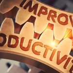 How To Improve Your Productivity With 8 Simple Hacks