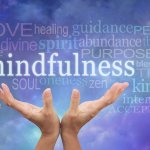 Why Mindfulness Is Your Greatest Productivity Tool