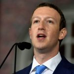 What Facebook Users Should Look For in Mark Zuckerberg's Testimony Before Congress