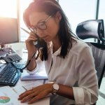 How to Keep Your Best Employees From Quitting