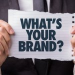 Protect Your Brand at any Cost