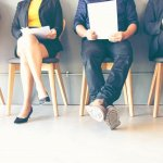 Your Millennial Employees Are Probably Going to Quit. Here's What You Can Do About It