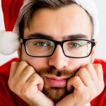 Resist the Urge to be Lazy When Saying 'Thank You' This Christmas