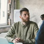 Thinking of CoWorking: Be Sure To Check These 8 Things First