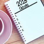 Ready to Crush Your Goals in 2018? These 8 Planners Will Help You Do It