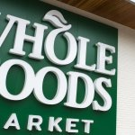 How Amazon Made Me Really Dislike Whole Foods