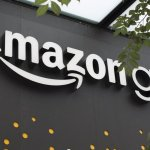 Amazon Go: Amazon's New No-Money, No-Line, Brick and Mortar Store (It's Scaring Everyone Else in Retail)