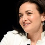What Every Boss Can Learn About Leadership From Sheryl Sandberg at Facebook