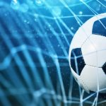 9 Leadership Lessons from World Cup Soccer