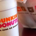 Dunkin' Donuts Is Making a Major, Risky Change and I'm Outraged