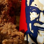 KFC Just Did Something On Twitter That's..No, I'm Not Going to Call it a Masterclass (But It's Really Good)