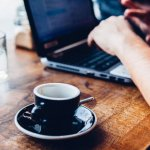 5 Tips to Ensure Your Remote Employees Are Productive