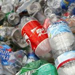 The Biggest Misconceptions About Recycling, And The Real Business Opportunities In The Circular Economy