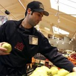What Amazon Must Do Today to Keep Whole Foods Employees Loyal