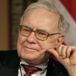 Warren Buffett's Annual Letter Reveals His Most Unsettling Prediction Yet: A 'Megacatastrophe' Is Coming