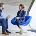 4 Management Tricks to Make Your Employees Immediately Like You