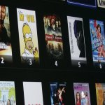 Apple's Secret Weapon For Entering the Streaming Video Market