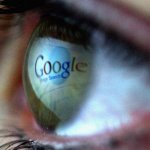 Google Interviewed a Candidate, and then Filed a Patent for Her Work