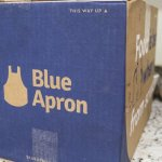 3 Reasons Why Subscription Businesses Like Blue Apron and Trendy Butler Will Beat out Retail