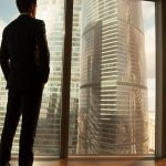 10 Pieces of Advice All Startup CEOs Need to Hear