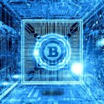 Why Payment Companies Like PayPal and Stripe Aren't Afraid of Bitcoin