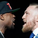 Watching Mayweather vs McGregor This Saturday? Try to Find These Leadership Lessons Within the Ring