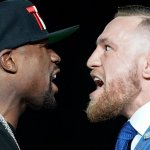 How Much Will Floyd Mayweather and Conor McGregor Make This Saturday Night?