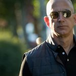 Amazon CEO Jeff Bezos Just Explained the Origin of His Extraordinary Resourcefulness