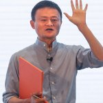 5 Secrets Entrepreneurs Can Learn From Alibaba Founder Jack Ma