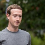Facebook's Revenue Soars to $12.8 Billion in Q4--But Usage Had a Huge Drop