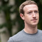Facebook's Mark Zuckerberg Finally Addresses the Data Breach - Badly