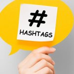 How to Use Hashtags to Boost Your Instagram Campaigns