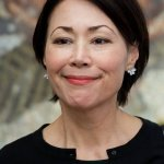 10 Years Ago Ann Curry Was Nice to My Sister on a Plane. Here's Why I WillNever Forget the Story