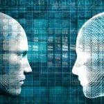 Artificial Intelligence, Human Intelligence and the Coming Conflict