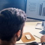Collecting Data is All About Trust: Here's How to Earn It