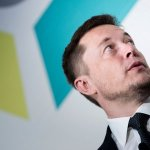 Elon Musk Is Very Freaked Out by This Artificial Intelligence System's Victory Over Humans