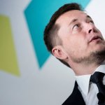 Is Elon Musk Serious About Taking Tesla Private? The SEC Wants to Know