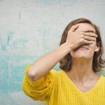 1 Thing Job Seekers Should Never Do on Mondays