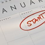New Year, Same Advice: Six Basic Things You Need to Do
