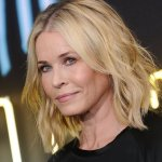 Chelsea Handler's Homophobic tweet didn't sit well with people