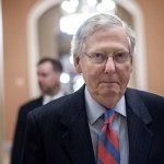 Senior Senators Near Tears as Last-Ditch Attempt to Repeal Obamacare Loses by 1 Vote