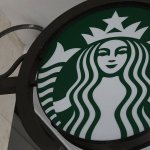 Starbucks Takes Its Assault on Christmas One Step Too Far