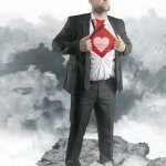 5 Ways to Lead from the Heart