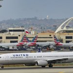 Daughter Says United Airlines Had No Idea Where92-Year-Old Mom Was (Yes, She Was a Passenger)