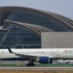 This Woman Blames Delta Air Lines For Her $500 CustomsFine (But Should She?)