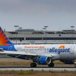 I Watched as '60 Minutes' Said Allegiant Air May Be Dangerous. I'll Give the Airline a Miss