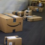 Amazon Wants Its Sellers to Help Crack Down on Counterfeits